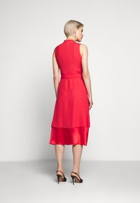 HUGO - KETHEA - Vestito elegante - bright red - 2