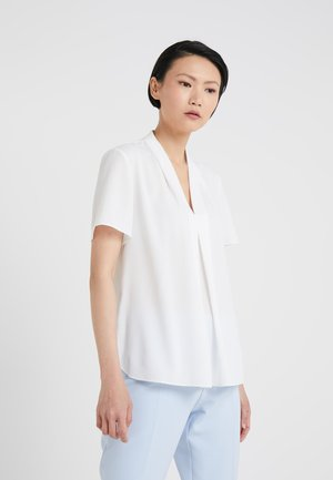CAMONI - Blouse - natural