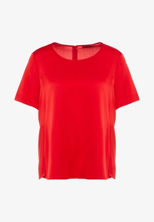 CALONI - Blouse - red