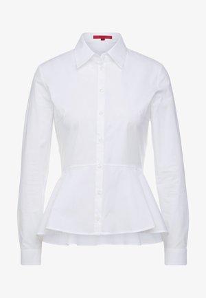 EPANTIA - Skjorte - open white