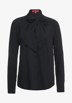 ENRIELA - Blouse - black