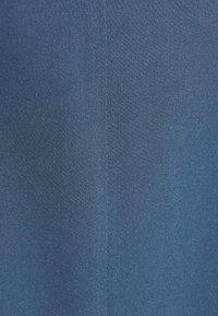 HUGO - CAELA - Camicetta - dark blue - 2