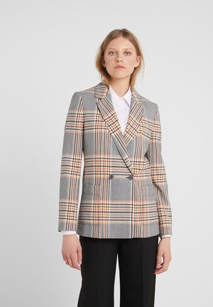AJANISA - Blazer - open miscellaneous