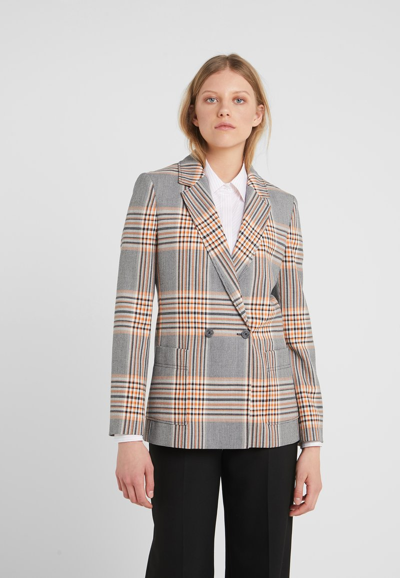 HUGO - AJANISA - Blazer - open miscellaneous