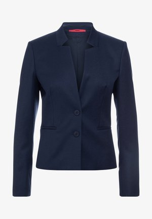 ASINI - Blazer - dark blue