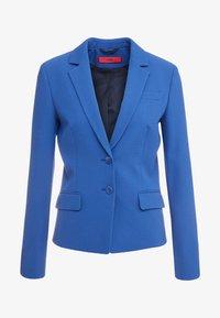 HUGO - ALASIS - Blazer - open blue - 5