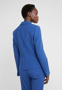 HUGO - ALASIS - Blazer - open blue - 2