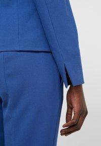 HUGO - ALASIS - Blazer - open blue - 4