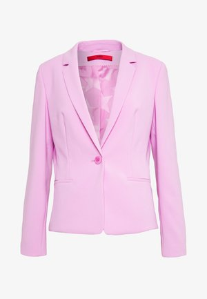 ARELLAS - Blazer - pastel purple