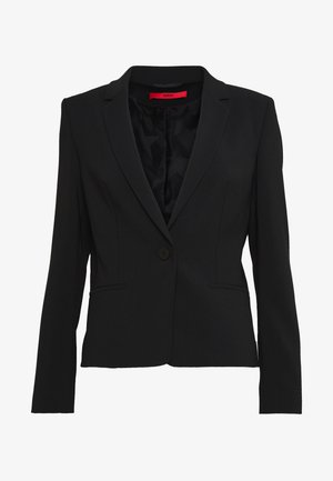 ARELLAS - Blazer - black