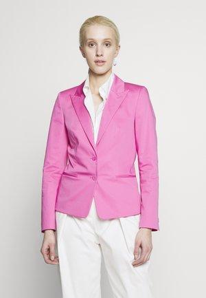 ANINAS - Blazer - bright pink