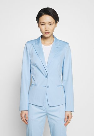 ANINAS - Blazer - light/pastel blue