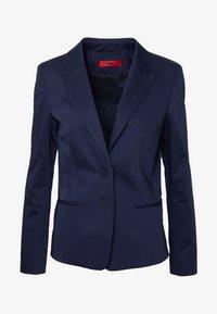 HUGO - ANINAS - Blazer - open blue - 6
