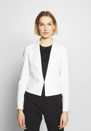 ALANIA - Blazer - natural