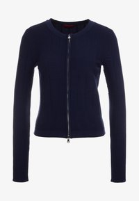 HUGO - SANDREY - Vest - open blue - 4
