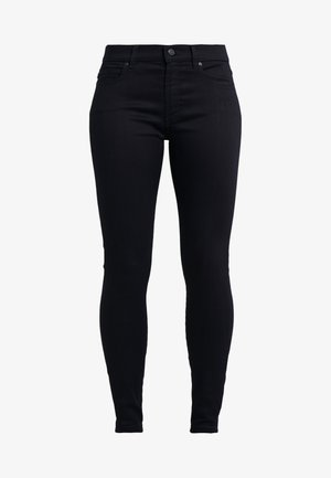 CHARLIE - Jeans Skinny Fit - navy