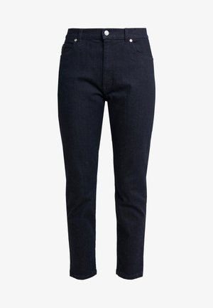 STELLA - Jeans slim fit - navy
