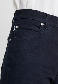 HUGO - STELLA - Slim fit jeans - navy - 5