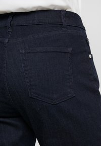 HUGO - STELLA - Slim fit jeans - navy - 3