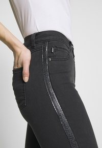 HUGO - Jeans Skinny Fit - grey - 6