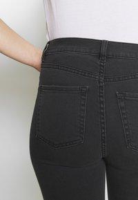 HUGO - Jeans Skinny Fit - grey - 4