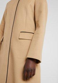 HUGO - MIRANI - Cappotto classico - medium beige - 5
