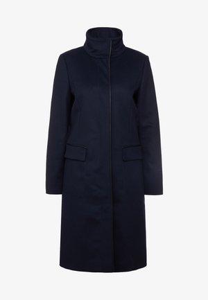 MIRANI - Cappotto classico - dark blue