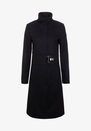 MONATA - Frakker / klassisk frakker - black