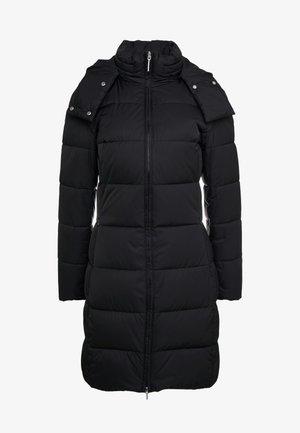 FLEURIS - Frakker / klassisk frakker - black