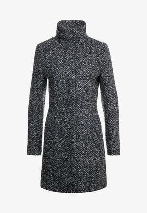 MALU - Cappotto classico - medium grey