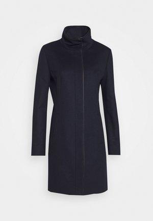MALURA - Manteau classique - dark blue