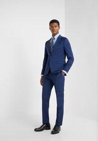 HUGO - ALDONS - Giacca elegante - medium blue - 1