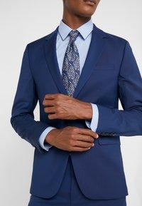 HUGO - ALDONS - Giacca elegante - medium blue - 5