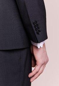 HUGO - JEFFERY - Veste de costume - dark grey - 4