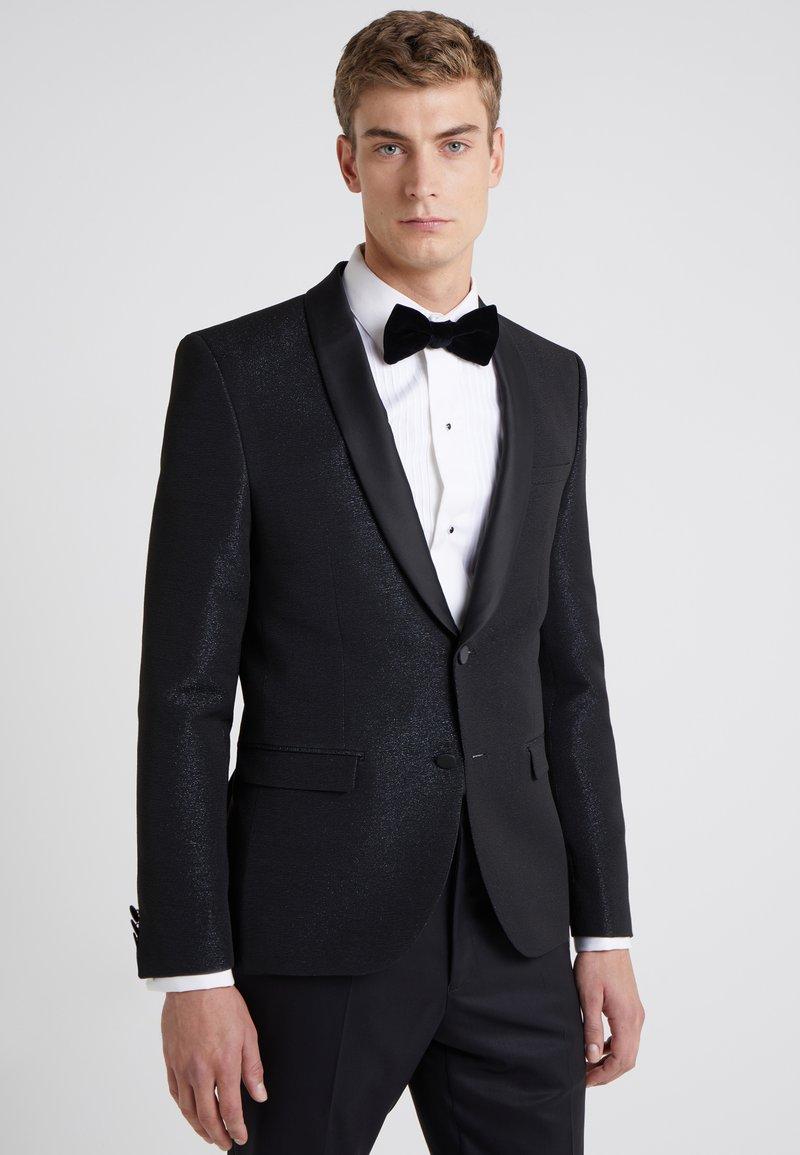 HUGO - ARTI - Suit jacket - navy