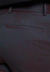 HUGO - URBAN FARGO - Dress - open miscellaneous - 6