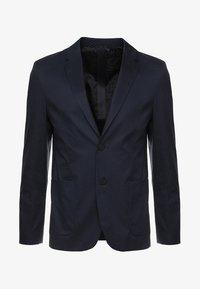 HUGO - ARELTU - Dressjakke - dark blue - 4