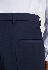 HUGO - ARTI HESTEN - Costume - dark blue - 6