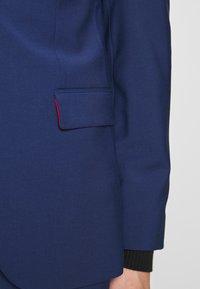 HUGO - ARTI HESTEN - Suit - open blue - 6