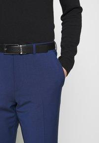 HUGO - ARTI HESTEN - Suit - open blue - 8