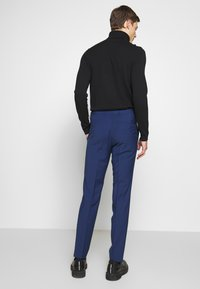 HUGO - ARTI HESTEN - Suit - open blue - 5