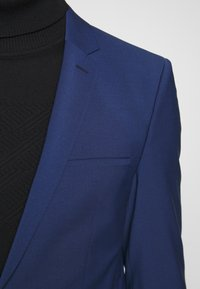 HUGO - ARTI HESTEN - Suit - open blue - 7