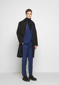 HUGO - ARTI HESTEN - Suit - open blue - 1