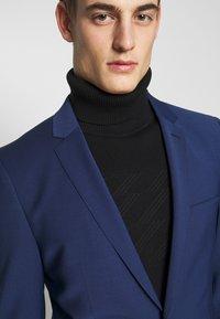 HUGO - ARTI HESTEN - Suit - open blue - 3
