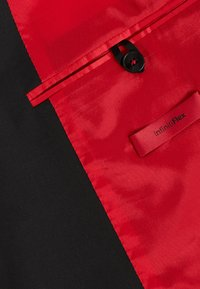 HUGO - ARTI HESTEN - Suit - black - 7