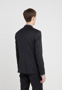 HUGO - ARTI HESTEN - Dress - black - 3
