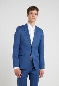 HUGO - ASTIAN HETS - Completo - medium blue - 2