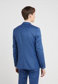 HUGO - ASTIAN HETS - Completo - medium blue - 3