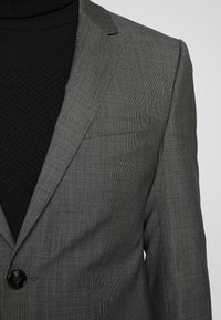 HUGO - ASTIAN HETS - Suit - charcoal - 7