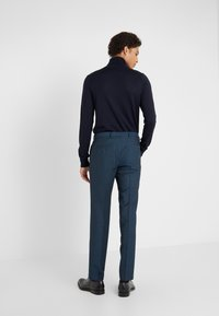 HUGO - JEFFERY SIMMONS - Suit - turquoise/aqua - 5